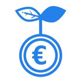 Financieel onafhankelijk door beleggen en persoonlijke financien!