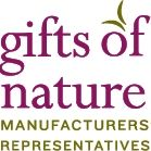Gifts of Nature, Inc.