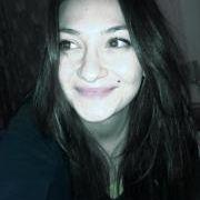 Vicky Wellvick