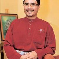Suffian Ariff