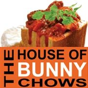 House of Bunny Chows