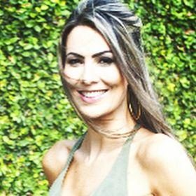 Leticia Teles