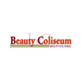 BEAUTY COLISEUM