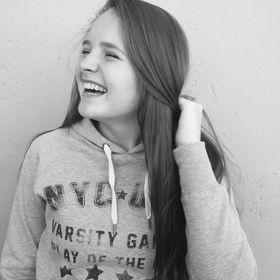 Kyla Lance-Postma