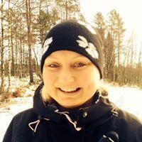Janne Amdal