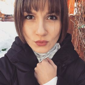 Мясникова Анна Владимировна