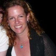 Sarah Imrie