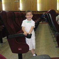 Feyza Kahraman