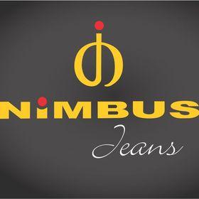 4947a7736 Nimbus Jeans (nimbusjeans) no Pinterest