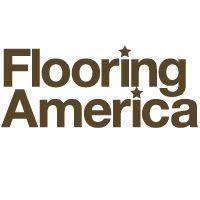 Flooring America - MA