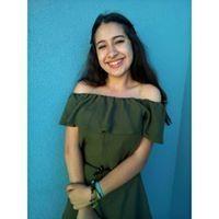 Isa Correia
