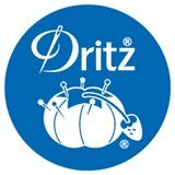 Dritz Sewing