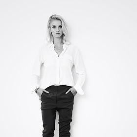 Alexandra Marie Interiors