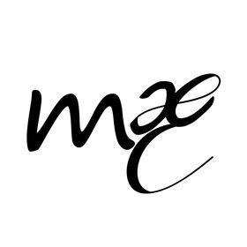 Mae Dn