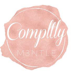 CompltlyM3ntal