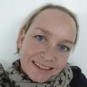 Anne-Beth Harveland