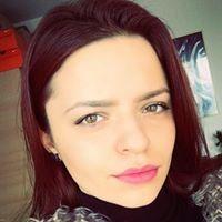 Alexandra Rovena