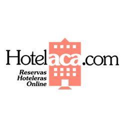 Hotelaca.com Central de Reservaciones Hoteleras