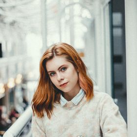 Karina Gubaua