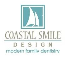 CoastalSmileDesign