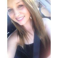 Kaylee Boyd