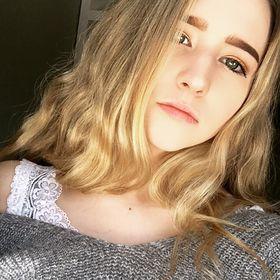 Emily shutler