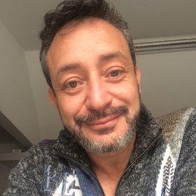 Nestor Ivan