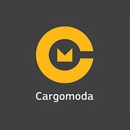 Cargomoda shoes, hats, fashion and more