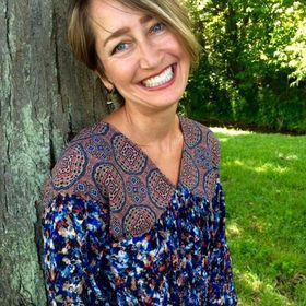 Lauren Weiland