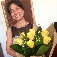 Irina Ciuciu