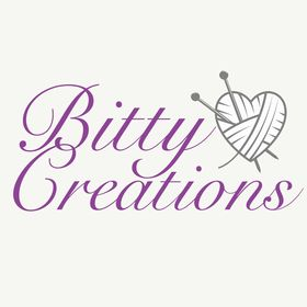 Bitty Creations