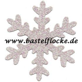 Bastelflocke - handmade Karten, Verpackungen, Mitbringsel, Geschenke