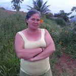 Nelma Barbosa