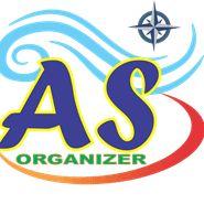 Anginsegar Organizer