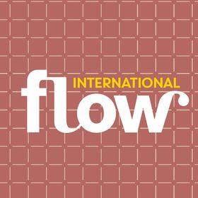 Flow Magazine | A magazine that takes its time