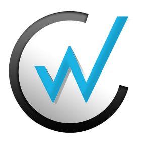 CréatineWeb : créateur de sites internet