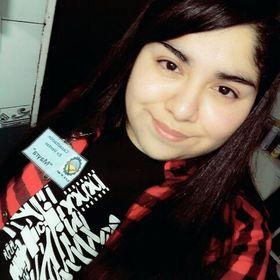 Mayra Villalba