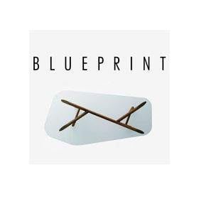 Blueprint Furniture Blueprintfurn On Pinterest