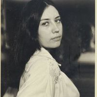 Deborah Kainauskas