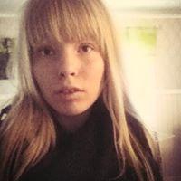 Tiia Illikainen