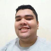 Jean Santos Silva