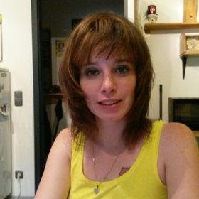 Corinna Holtermann