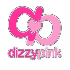 882d1b8ea1c4 Dizzy Pink (dizzypinkshop) on Pinterest