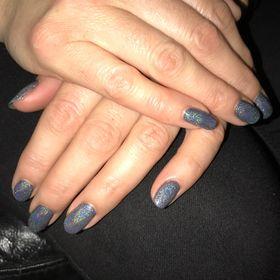 BlueSky Nails