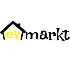 evmarkt.com