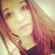 Carolina Gaviria Mejia