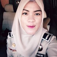 Rini Kartini III
