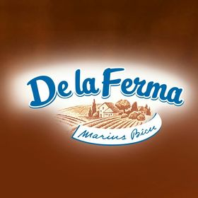 Delaferma