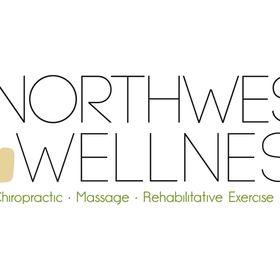Northwest Wellness