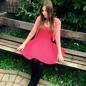 Adelina Elena